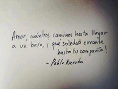 87 Mejores Imágenes De Pablo Neruda Inspiring Quotes Love Y Pablo