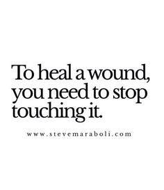 Wound, healing, stevemaraboli.