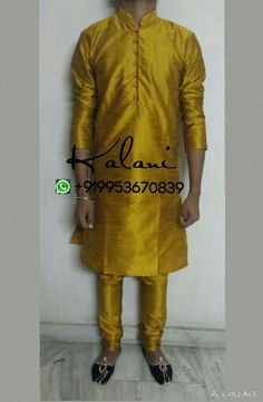 Kurta with Chudidaar Pajamai - Rs1500 ,  24$  Contact / WhatsApp - +919953670839