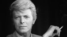 David Bowie taught generations of musicians about the power of drama, images and personas. He had been treated for cancer for the last 18 months. Nice slideshow.