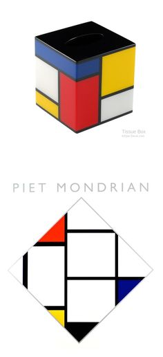 Mondrian | Mondrian Art | Piet Mondrian | Piet Mondrian Art | Piet Mondrian Artwork | Piet Mondrian Gifts | Piet Mondrian Merchandise | Mondrian Gifts | Mondrian Tray | Mondrian Trays | Mondrian Box | Mondrian Boxes | Mondrian Desk Set | Mondrian Desk Accessories | Mondrian Bath Set | Mondrian Bathroom Set | Mondrian Hotel | Mondrian Hotels | Beautiful Mondrian Designs Trending in HOLLYWOOD at: InStyle Decor http://www.instyle-decor.com/mondrian.html Enjoy