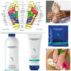 Arbonne Detox foot Soak and massage. Give mom the gift of relaxation and detoxification. She'll feel like a million bucks and so will you!   Interested? Please Contact me: http://www.arbonne.com/pws/carolinekirkwood/tabs/home.aspx