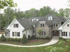 Best Certainteed Landmark Heather Blend Roof Shingles Shingle Colors Pinterest Heather O Rourke 640 x 480
