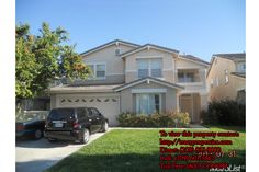 $240,000 http://tracyproperties.com/PropertyDetails?presented_by=idx=12047381=METRO_virtual_tour=yes_description=yes_address=yes