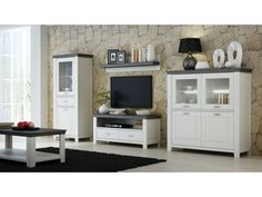 Shop powered by PrestaShop Entryway, Kiefer, Furniture, Home Decor, 2d, Police, Products, Decorating Ideas, Cabinets