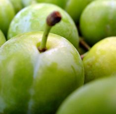 Slivky, slivy, ringloty... Apple, Fruit, Food, Apple Fruit, Eten, Meals, Apples, Diet