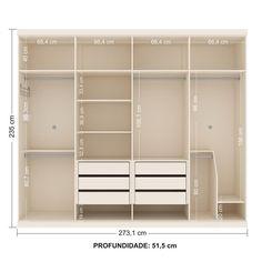 Wall Wardrobe Design, Bedroom Built In Wardrobe, Wardrobe Door Designs, Bedroom Closet Design, Bedroom Furniture Design, Bedroom Wardrobe, Home Room Design, Small Room Bedroom, Closet Designs