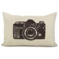 For more photographer gift ideas visit http://leimomi.com.au/