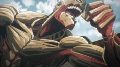 Attack On Titan Art, Armin, Bts, Manga, Gallery, Shingeki No Kyojin, Attack On Titan, Display, Drawings