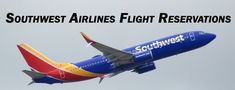 booking airline tickets with Southwest airlines' official sites. The travel expert will help you get the best service and solutions for all queries. You are in the right place about Cheap Flight Here Southwest Airlines Reservations, Airline Reservations, Cheap Flights To Europe, Best Flights, Airline Booking, Airline Tickets, Airport Check In