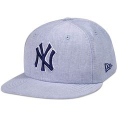 62088093c7c65 New York Yankees Flip Up Tropic 59FIFTY Fitted Cap by New Era