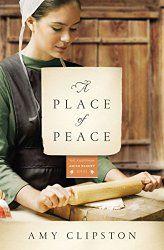 Today's $1.99 Christian Kindle eBook Best Deals for 6/3/2015 #amreading | Spirit Filled Kindle