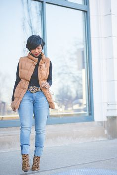 Fall Fashion Outfits, Fall Winter Outfits, Denim Fashion, Cute Fashion, Stylish Outfits, Autumn Winter Fashion, Fashion Looks, Dressy Outfits, Work Outfits