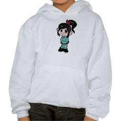 >>>Cheap Price Guarantee          Vanellope Von Schweetz 2 T-shirt           Vanellope Von Schweetz 2 T-shirt We have the best promotion for you and if you are interested in the related item or need more information reviews from the x customer who are own of them before please follow the link ...Cleck link More >>> http://www.zazzle.com/vanellope_von_schweetz_2_t_shirt-235472745059437473?rf=238627982471231924&zbar=1&tc=terrest