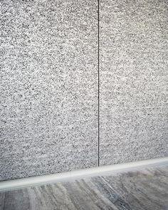 OMA . Fondazione Prada . Milan (4 1)