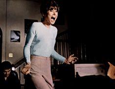 Wait Until Dark (1967) - Audrey Hepburn Audrey Hepburn Movies, Marlon Brando, Classic Movies, Thriller, Waiting, Cinema, Normcore, Hollywood, Actors