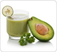 shares   Last time, I told you about the #1 exercise to kick acid to the curb, rebounding! And today, I've got a perfect smoothie recipe to follow up your low-acid workout routine. If you're looking to get rid of excess fat that you've had trouble shaking in the past, this smoothie is perfect... Read More