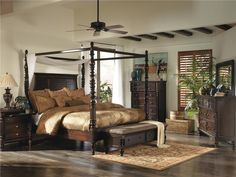 "washington""s favorite furntiure store since 1955!"" marlo furniture"