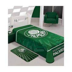 10 melhores imagens de Presente para  torcedores do Palmeiras ... 9ac82231a8aa3