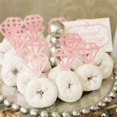 Marvelous 20+ Engagement Party Decoration Ideas