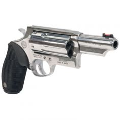 Find the Taurus M45LC/410 Mag Judge Revolver by Taurus at Mills Fleet Farm.  Mills has low prices and great selection on all Handguns.