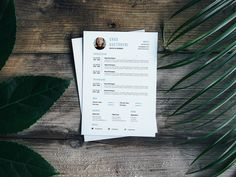 Here is free entrepreneur timeline resume template with cover letter page. This template is available as a AI, INDD and DOC file, so you can easily imitate the Resume Design Template, Cv Template, Resume Templates, Resume Tips, Free Resume, Show And Tell, Timeline, Entrepreneur, Infographic