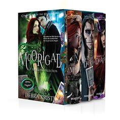 Moorigad: Complete Age of the Hybrid Series (A Paranormal Romance), http://www.amazon.com/dp/B01CIWDWXY/ref=cm_sw_r_pi_awdm_Pu6oxb7Z4M54F