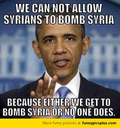 tags america usa syria funny memes bombing funny share share share .