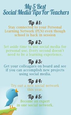 #SocialMedia tips that will #Enhance your #Brand's #Reputation
