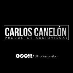 Carlos Canelon