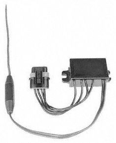 FOUR SEASONS DIVISION 35818 SYSTEM MOUNTED A