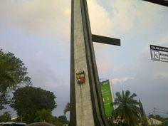 Kota Bogor di Jawa Barat