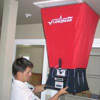 Our Heating And Air Conditioning Contractors In Reno Will Provide