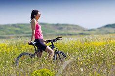 50 gestes écologiques pour préserver notre planète