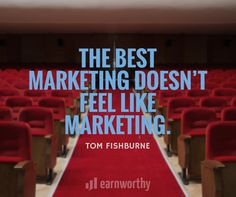 Earnworthy is the best resource for free information on growth marketing tools, tactics, and strategies. Marketing Quotes, Inspirational Quotes, Good Things, Feelings, Life Coach Quotes, Inspiring Quotes, Quotes Inspirational, Inspirational Quotes About, Encourage Quotes