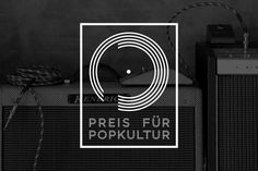 Preis für Popkultur - Die große Verleihe - https://www.musikblog.de/2016/09/preis-fuer-popkultur-die-grosse-verleihe/ #PreisFürPopkultur