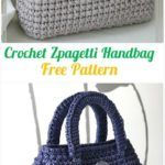 Glorious Beginner Crochet Blanket Ideas Crochet Blankets For Men 100 Free Crochet Patterns for Men, Women, and Children- Do you like giving DIY gifts for birthdays or Christmas? Save money on your next homemade crochet gift with this ul Easy Crochet Baby Hat, Crochet Baby Hat Patterns, Knit Or Crochet, Crochet Gifts, Free Crochet, Baby Blanket Crochet, Booties Crochet, Crochet Flower, Crochet For Beginners Blanket