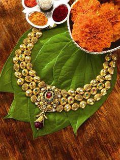 I love!! #Tara Jewelers.