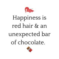About redhead a Quotes loving