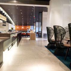 Ravello Restaurant F
