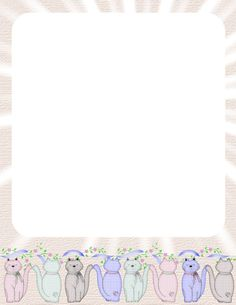 printable dolphin stationery and writing paper free pdf downloads