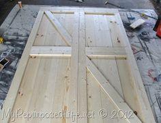 [DIY-Barn-Doors-1510%255B3%255D.jpg]