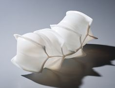 morgan contemporary glass gallery - Images for Matthew Szosz - Inflatables: No.48