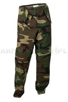 Spodnie przeciwdeszczowe produkowane przez renomowaną firmę KAMA. Wykonane z wysokiej jakości materiału z zastosowaniem membrany Gore-tex, która zapewnia wodoodporność wraz z odparowywaniem nadmiaru wilgoci. Spodnie nowe w stanie magazynowym.