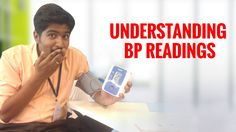 Do you know how to interpret the blood pressure readings? This video explains different cutoffs to categorize blood pressure readings and what actions need to be taken.