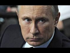Russian/US Nuclear War On The Brink As Putin Preps For WW3 - YouTube