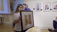 Polaroid Film, Storage, Home Decor, Auction, November, Art, Purse Storage, Decoration Home, Room Decor
