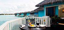 Honeymoon Destinations, Hotels And Resorts, Maldives, Islands, Cinnamon, The Maldives, Canela