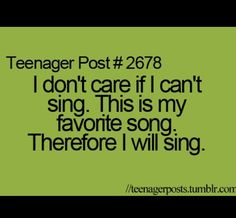 #teen #teens #teenageposts