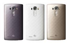 O LG G4 será atualizado a Android 5.1.1 Lollipop - http://update-phones.com/pt-br/o-lg-g4-sera-atualizado-a-android-5-1-1-lollipop/